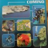 Tip: Boek Scuba Diving Malta Gozo Comino