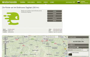 Endomondo_event