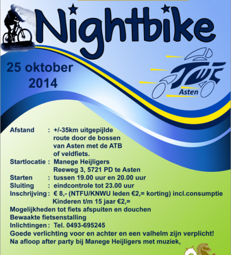 Nightbike_2014