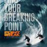 Zondagavondtraining op de Tacx – Point Break