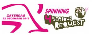 SeriousSpinning4SeriousRequest