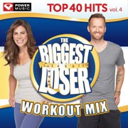 biggestloser_top40